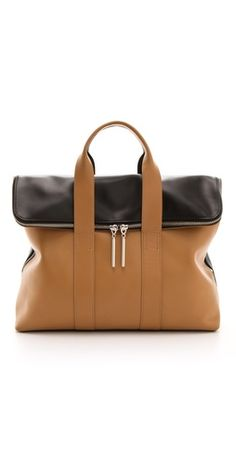 a 3.1 phillip lim bag i would never tire of