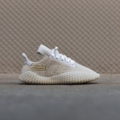 Adidas Originals, The Originals, Sneaker Release, Adidas Stan Smith, Adidas Sneakers, Product Launch, Shoes, Fashion, Moda