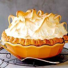 Recipe: Blue Heaven Key Lime Pie (Blue Heaven Restaurant, Key West, FL) - Recipelink.com