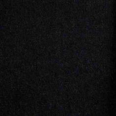 Farkkukangas-musta