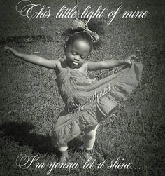 Dance, you beautiful little princess. Just Dance, Dance Like No One Is Watching, Shall We Dance, Beautiful Children, Beautiful People, Tiny Dancer, Little People, Little Princess, Black Is Beautiful