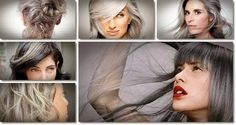 Reverse gray hair with Gray Hair No More ~ Health Product Zone