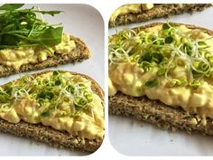 Avocado Toast, Baked Potato, Quiche, Lose Weight, Baking, Breakfast, Ethnic Recipes, Food, Diets