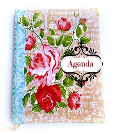 #Agenda Fauna