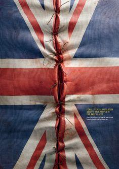 """UK"" / ""Sweden"" / ""Netherlands"" / ""Germany"" / ""Italy"" / ""Scotland"" – 28 Too Many – Ogilvy & Mather Londres (Reino Unido): 2 Oros. #CannesLions"