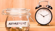 401(k) Contribution Limits 2017-2018: How much should I save? Plus the latest changes on tax reform