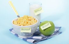 How Much Do You Really Know About Calories?  http://www.menshealth.com/nutrition/how-much-do-you-know-about-calories