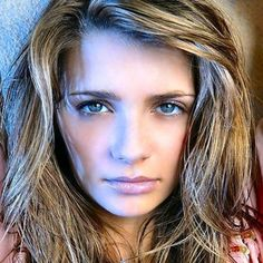 Mischa Barton and Sean Astin Join Kickback -- John Hannah, Michael Biehn, Stelio Savante and Noureen DeWulf have also joined the cast of this Talking Lens Productions thriller. -- http://wtch.it/lAahe