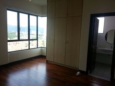 Nadia Condo, Desa Park City - *** Nadia Condominium for RENT *** – Built-up: 1184sf – 3R 2B – Partly furnished – Middle Floor – 1 Car Park – Rental Price: RM 2,600 ** For who are interest, please kindly contact 012-6033126 BENJAMIN. ** Thanks & Regards BENJAMIN LAI H/P: 012-6033126 E-MAIL: benjamin9126@yahoo.com Furniture: Partly Furnished    http://my.ipushproperty.com/property/nadia-condo-desa-park-city-36/