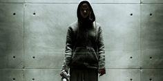 morgan-movie-2016-trailer-poster.jpg (1400×700)