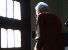 El 15 % de las depresiones en mayores están relacionadas con problemas vasculares