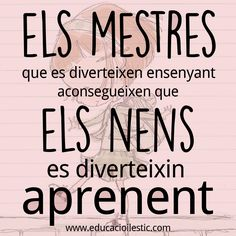 Ens divertim? Mr Wonderful, Images And Words, Quote Of The Week, Psychology Quotes, Spanish Classroom, Class Management, Sentences, Wise Words, Best Quotes