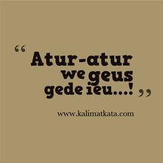 Kumpulan Gambar Kata Kata Lucu Bahasa Sunda yang dapat bikin ngakan, cocok untuk dijadikan DP BBM. Jika berbicara tentang bahasa sunda tentu kita mengetahui bahwa bahasa sunda bahasa asli atau baha…