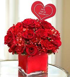 Fulton Florist | Fulton NY Flower Shop | DEVINE DESIGNS