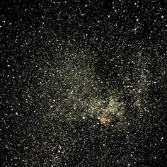 The Space... by Lumase, via Flickr