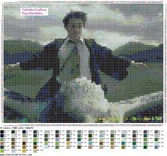 0_1583377089523e11ba64661_pattern_1305558.png (1046×980)