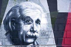 Cérebro de Einstein tinha estrutura física incomum, afirma novo estudo