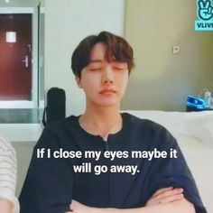 JIN weverse reply fan : what happened with current sky? Funny Reaction Pictures, Meme Pictures, Funny Display Pictures, Bts Meme Faces, Funny Faces, K Pop, Response Memes, Reaction Face, Text Memes