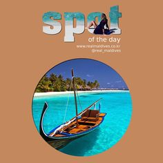 SPOT OF THE DAY - 벨리간두 리조트  / Veligandu Island Resort & Spa (2015년 6월 3일) #벨리간두리조트  #spotoftheday #리얼몰디브 #몰디브 #Maldives #몰디브여행사 #몰디브리조트 #traveling