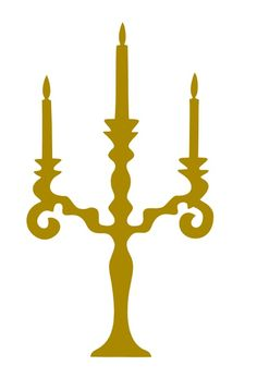 church of pentecost uk logo
