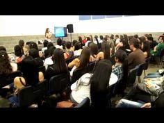 Feria del Empleo y Emprendimiento 2012 / Un evento CPCagencia