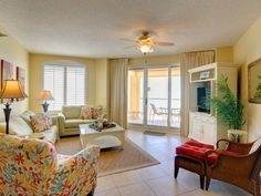 Condo vacation rental in Perdido Key from VRBO.com!Beach Colony Resort highrise