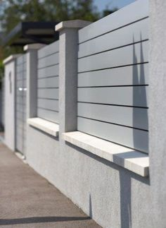 4 Connected Cool Tips: Modern Fence Build Front Yard Accent Fence.Privacy Fence Quote Wooden Fence Home Depot.Wooden Fence With Gate. Brick Fence, Concrete Fence, Front Yard Fence, Dog Fence, Bamboo Fence, Cedar Fence, Wire Fence, Glass Fence, Fence Stain