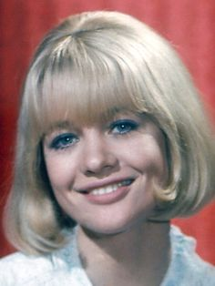 to sir with love essay To Sir, With Love - Rotten Tomatoes Sally Geeson, Judy Geeson, Love Essay, Rotten Tomatoes, Celebs, Celebrities, Vintage Hairstyles, Real Women, Most Beautiful Women