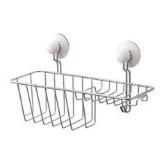 IKEA Badkameraccessoires | Handig voor je badkamer