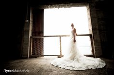 Tcmphotography Wedding photography Durban KZN South Africa with something diffract something more you. Durban South Africa, Creative Wedding Photography, Bride, Wedding Dresses, Wedding Bride, Bride Dresses, Bridal Gowns, Bridal, Weeding Dresses