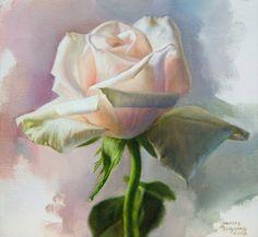 galeria-bodegones-con-flores