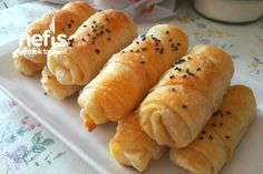 Çıtır Çıtır Börek #çıtırçıtırbörek #börektarifleri #nefisyemektarifleri #yemektarifleri #tarifsunum #lezzetlitarifler #lezzet #sunum #sunumönemlidir #tarif #yemek #food #yummy