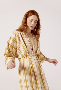 The perfect combination is whatever makes you shine and feel comfy, this dress gives you both. Comfy, Clothes For Women, How To Make, Shopping, Dresses, Fashion, Outfits For Women, Vestidos, Moda