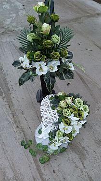 Dyi, Succulents, Floral Wreath, Wreaths, Plants, Google, Flowers, Art, Floral Crown