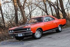 **SORRY, THIS CAR HAS BEEN SOLD.**If you liked this car and would like a similar car, please contact us today and we will help you find or build one. 1970 Plymouth Roadrunner, Plymouth Muscle Cars, Plymouth Belvedere, Dodge Chrysler, American Muscle Cars, Trucks, Old Cars, Mopar, Motor Car