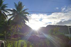 P1030171 Greatest Adventure, Island Life, Tahiti, Sailing, This Is Us, Mountains, Travel, Candle, Viajes