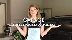 Garage Storage Solutions We Love • When it comes to organizing clutter, the garage has got to be the one place in our homes we dread organizing. For some reason, the garage seems to attract all the clutter we don't know what to do with. If you have a small …