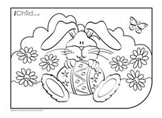 1000 images about Easter Children 39 s Activities on