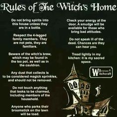Tea and little witchy smiles this windy night<[;) Goodnight wishes to you from my witchy home to yours! Wiccan Witch, Wiccan Spells, Magic Spells, Magick, Wiccan Quotes, Wiccan Magic, Witch Board, Wiccan Crafts, Eclectic Witch