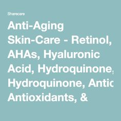 Anti aging acne best aging products,skin product lines anti aging center,age secret diy anti aging face cream. Anti Aging Tips, Best Anti Aging, Anti Aging Skin Care, Healthy Granola Bars, Healthy Groceries, Healthy Foods To Eat, Healthy Breakfasts, Healthy Eating, Anti Aging Moisturizer