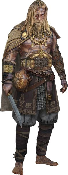 Character Design Challenge, Fantasy Character Design, Character Concept, Character Inspiration, Character Art, Viking Men, Viking Warrior, Fantasy Art Men, Fantasy Warrior