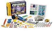 Thames & Kosmos > Products > Physics Series
