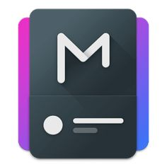 Material Notification Shade Pro 10.46 Apk
