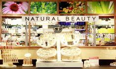Where to Shop for Green Beauty Products in PDX | Portland Monthly