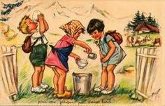 Afbeeldingsresultaat voor germain bouret