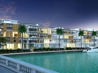 PALAU - Miami Beach    Uniquely situated on the water. Palau Sunset Harbor is a beautifully designed boutique condominium residence located in South Beach overlooking Sunset Island III and IV and Biscayne Bay. For more information about available properties see link below: http://www.nancybatchelor.com/palau/#.UkeusiSE6wE