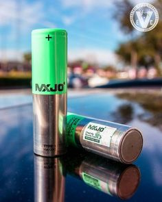 Ladies and gentlemen, the MXJO 18650 3500mAh Battery is in stock and ready to rock in your low wattage devices and provide extra long vape time. Hit us up at #EVCigarettes #dotcom to grab yours! #EVCigarettes #vape #ecig #vapor #vapers #vaping #vapelife #
