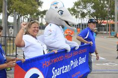 Register your school team for the 6th Annual Dan Marino Foundation WalkAbout Autism & Expo! 25% of funds raised by your school's team go back to your school in support of special needs programing.Bring your school the victory and register now!: www.dmfwalkaboutautism.org