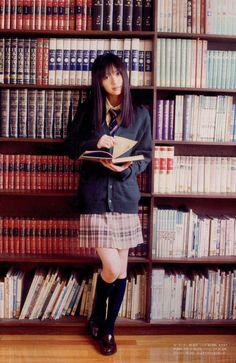 Rina Aizawa 逢沢りな