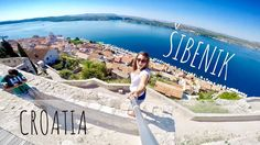 #sibenik #croatia
